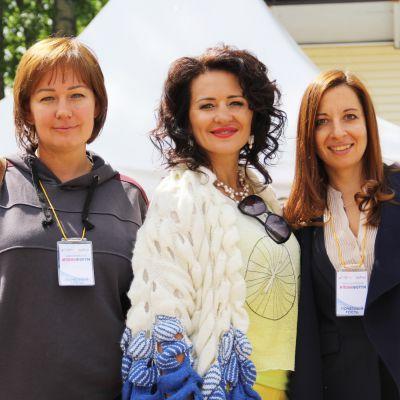 Завершился Второй Всероссийский пони-форум, фото 2
