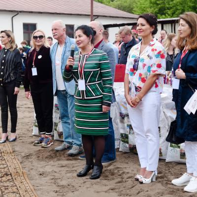 Завершился Второй Всероссийский пони-форум, фото 9