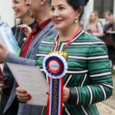 Завершился Второй Всероссийский пони-форум, фото 3